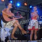 Isaya 2012 Manosque Blues & Polar 1 (c) PhI