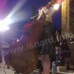Blues & Polar 2012 Forcalquier 2 (c) PhI