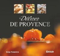 Délices de Provence 13 Panarotto