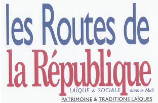 les_routes_de_la_republique