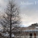 02meilleurs-voeux-du-05