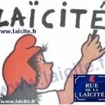laicite-effel-site