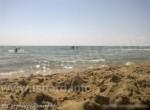 plage de Piémanson Camargue Salin-de-Giraud (13) Arles © PhI