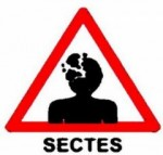 Danger Sectes