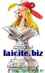 laicite-jiho-fb_s
