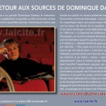 Dominique Dattola (04) Couleurs Manosque 3.14 revue mairie
