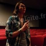 Débat d'un film sur le viol 10.3.14 Manosque (c) PhI