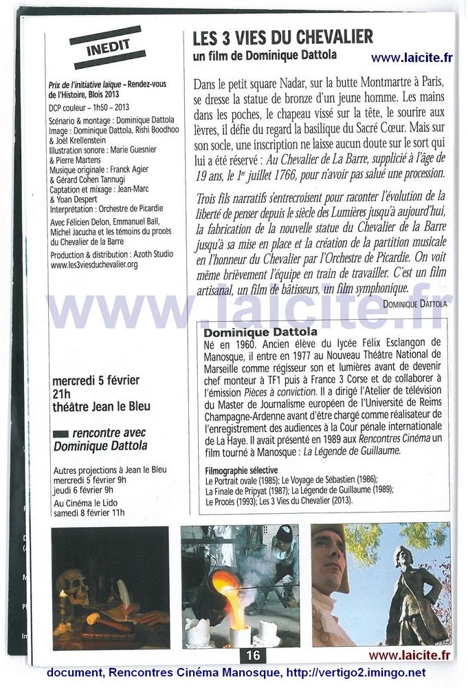 04les3vies-chevalier04cine-manosq214wb1000px