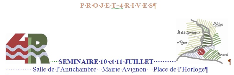 4-rives-seminaire-10-et-11-juillet-2014