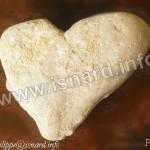coeur de pierre (c) PhI