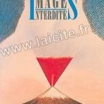 Images Interdites, Joubert & Frémion, éd. Syros & Alternatives