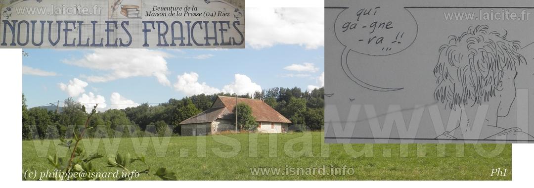3 images Alpes du sud 8.14 (c) PhI