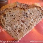 Coeur de pain (13) Marseille, (c) PhI