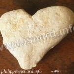 Coeur de pierre (84), (c) PhI