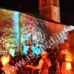 Cruis Fête Départementale de la Musique (04) photo (c) PhI