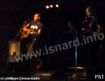 MJC de Manosque (04) photo (c) PhI