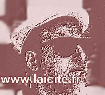Alain Py 8.87 M. Mariotti laMarseillaise