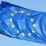 drapeau du Conseil de l'Europe