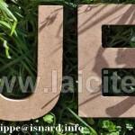 UE lettres sur herbes 26.12.14 © PhI