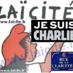 laicite-effel-site-charlie