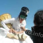 spectacle 19.5.12 Reillane (c) PhI