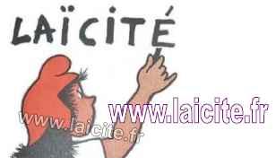 La Laïcité c'est quoi ? www.laicite.fr