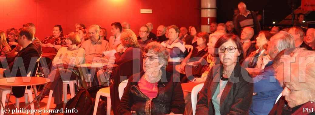 Aubagne (13) Laïcité H. Pena-Ruiz, 4.15 a