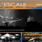 MJC (13) Aubagne, 23.4.15 site web