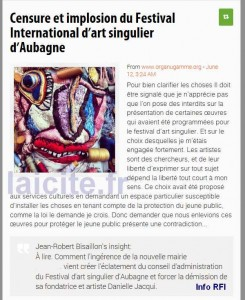 http://www.trazibule.fr/laicite-constats.phphttp://www.trazibule.fr/laicite-constats.php