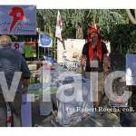 Fête Associations LDH, LAÏQUES & UFAL, Arles 20.9.15