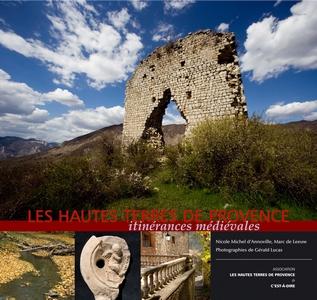 Crespin à Hautes Terres de Provence