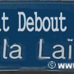 Nuit Debout Arles bando (c) Laicite.fr