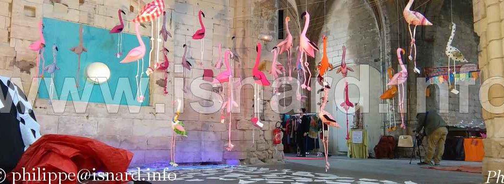 Expo Flamands Roses (13) Arles © PhI