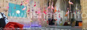 Expo flamands roses (13) Arles (c) PhI