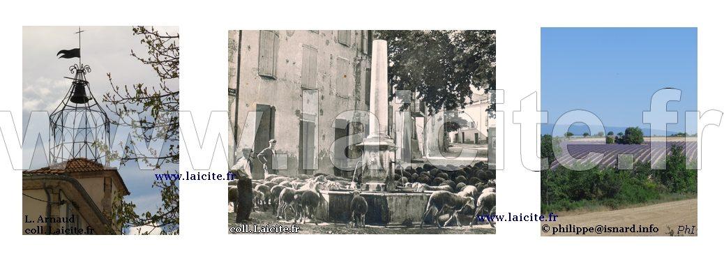 Allemagne-en-Provence 10.17 bando (c) PhI