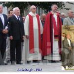 Boulbon 2008, 2015, 2017 © PhI