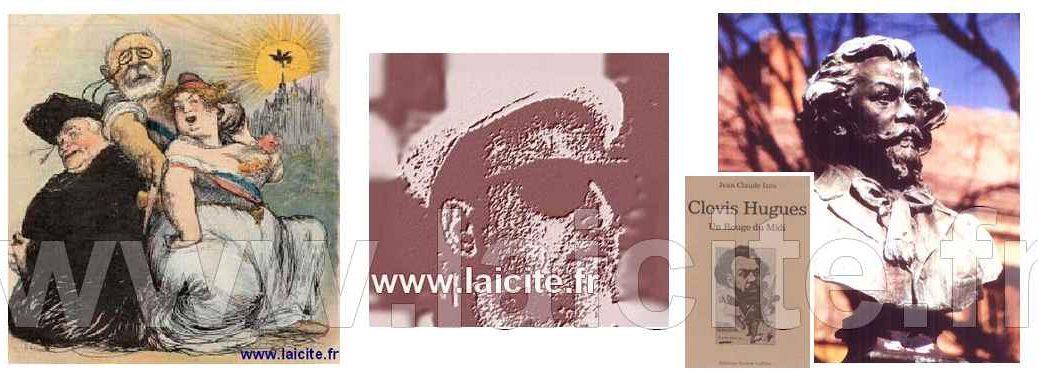 0-bando-alapy-laicite-cl-hug_wb