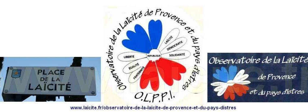 OLPPI Observatoire Laïcité Istres (13)
