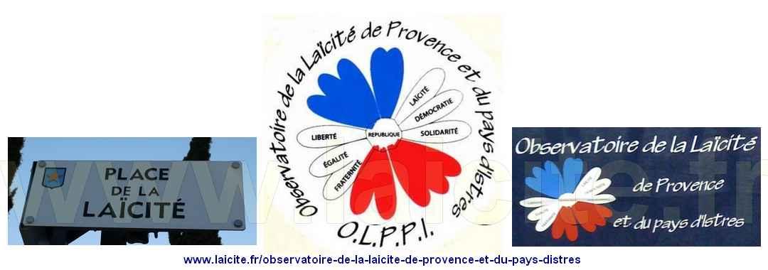 bando OLPPI Observatoire Laïcité Istres (13)