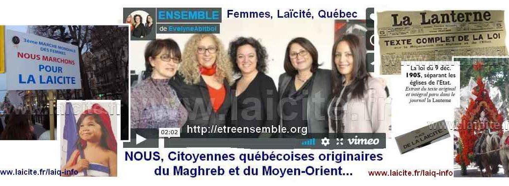 www.laicite.fr/laiq-info 4.19 bando