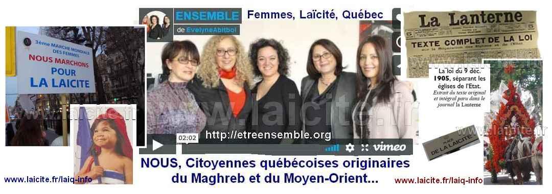 www.laicite.fr/laiq-info 4.19