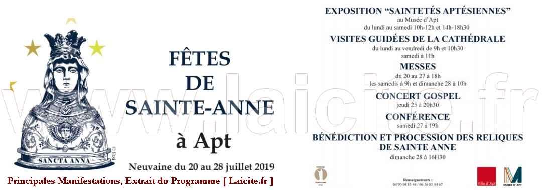 Expo Conf. Messe Procession Ste-Anne (84) Apt 7.19