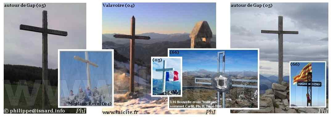 Croix des Alpes et du Midi 5.20 Laicite.fr © PhI